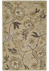 Karastan Woven Impressions (35502) Vintage Batik (33117) Rectangle 2'6