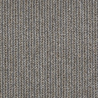 "Shaw Chatterbox: Chit Chat 24"" x 24"" Carpet Tile 54459 59500"