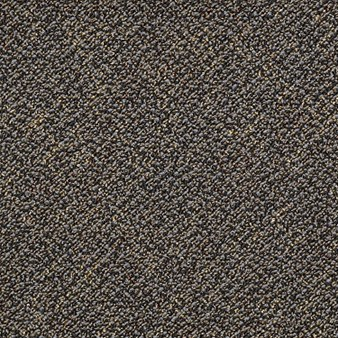 "Shaw Swizzle: Darts 24"" x 24"" Carpet Tile 54440 40100"