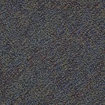"Shaw Swizzle: Checkers 24"" x 24"" Carpet Tile 54440 40403"