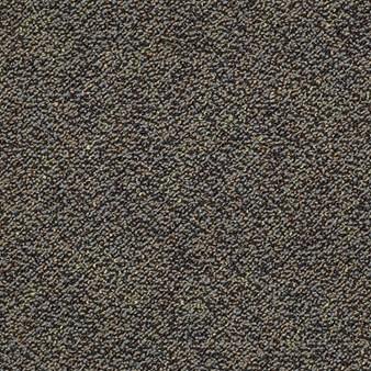 Shaw Swizzle Carpet Tile 40500 Efloors Com