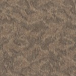"Shaw Ripple Effect: Pay It Forward 24"" x 24"" Carpet Tile J0116 00101"