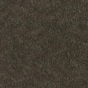 "Shaw Ripple Effect: Random Kindness 24"" x 24"" Carpet Tile J0116 00302"
