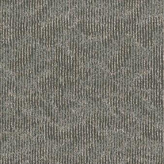 "Shaw Ripple Effect: Falling Domino 24"" x 24"" Carpet Tile J0116 00506"