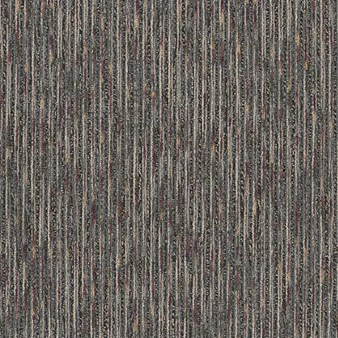 "Shaw Sync Up: Tasks 24"" x 24"" Carpet Tile J0126 26510"
