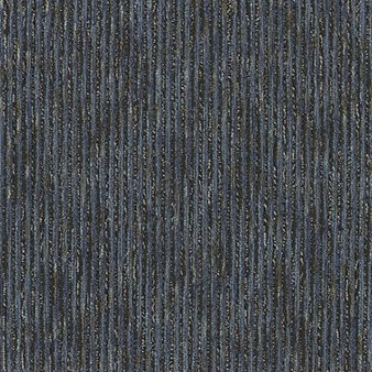 "Shaw Sync Up: Contacts 24"" x 24"" Carpet Tile J0126 26406"