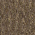 "Shaw Sync Up: Photo Album 24"" x 24"" Carpet Tile J0126 26702"