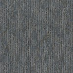 "Shaw Sync Up: Files 24"" x 24"" Carpet Tile J0126 26407"
