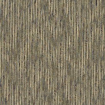 "Shaw Sync Up: Research 24"" x 24"" Carpet Tile J0126 26301"