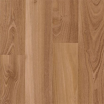 Quick-Step Classic: Cameroon Acacia 8mm Laminate U1271