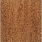 "Timberland: Gunstock 3/8"" x 5"" Engineered Hardwood EAK21LGCW  <font color=#e4382e> Clearance Sale! Lowest Price! </font>"