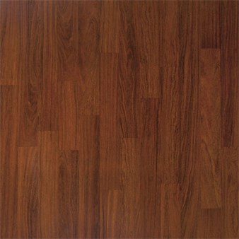 Quick-Step Classic: Dark Cumaru 8mm Laminate U1434