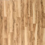 Quick-Step Classic: Flaxen Spalted Maple 8mm Laminate U1417