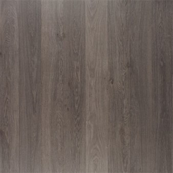 Quick-Step Eligna: Heritage Oak Plank 8mm Laminate U1386