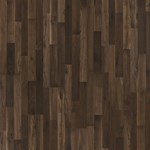Shaw Natural Values II Collection: Parkview Walnut 7mm Laminate SL244 933