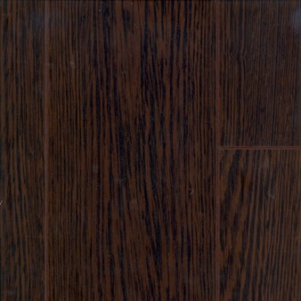 Bruce Park Avenue:  Wenge 12mm Laminate L3045