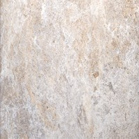 Shaw Array Sumter Tile: Lunar Luxury Vinyl Tile 0030V 100