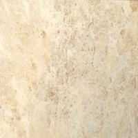 Shaw Array Sumter Tile: Oyster Luxury Vinyl Tile 0030V 200