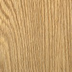 Shaw Array Stuart Plank: Honey Oak Luxury Vinyl Plank 0035V 201