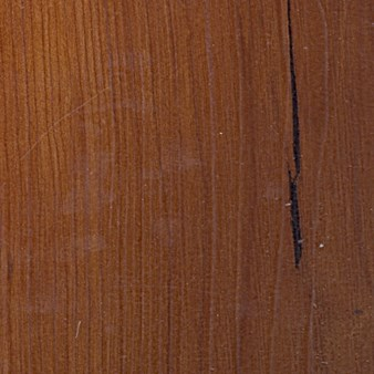 Shaw Array Stuart Plank: Auburn Cherry Luxury Vinyl Plank 0035V 800
