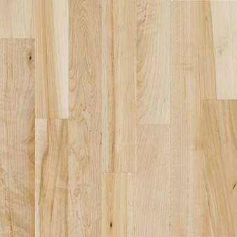 "Great Northern Premier Collection: Maple Classic 5/8"" x 8 1/4"" Engineered Hardwood"
