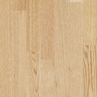 "Great Northern Firenza Collection: Red Oak 5/8"" x 5 3/4"" Engineered Hardwood"