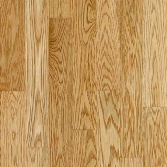 "Great Northern Firenza Collection: Oak Butterscotch 5/8"" x 5 3/4"" Engineered Hardwood"