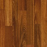 "Great Northern Firenza Collection: Asian Jatoba 5/8"" x 5 3/4"" Engineered Hardwood"