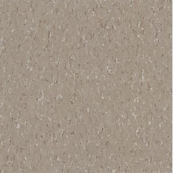 Armstrong Standard Excelon Imperial Texture: Earthstone Greige Vinyl Composite Tile 51804