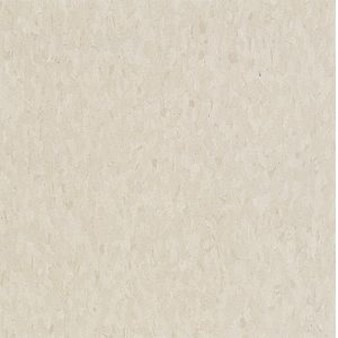 Armstrong Standard Excelon Imperial Texture: Washed Linen Vinyl Composite Tile 51810