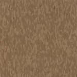 Armstrong Standard Excelon Imperial Texture: Humus Vinyl Composite Tile 51869