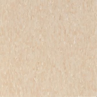 Armstrong Standard Excelon Imperial Texture: Brushed Sand Vinyl Composite Tile 51873