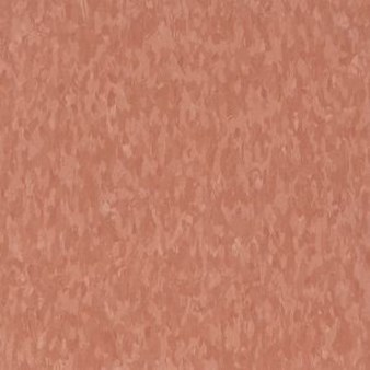 Armstrong Standard Excelon Imperial Texture: Etruscan Red Vinyl Composite Tile 51879