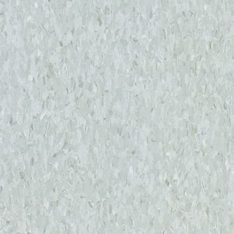 Armstrong Standard Excelon Imperial Texture: Willow Green Vinyl Composite Tile 51938