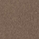 Armstrong Standard Excelon Imperial Texture: Chocolate Vinyl Composite Tile 57504