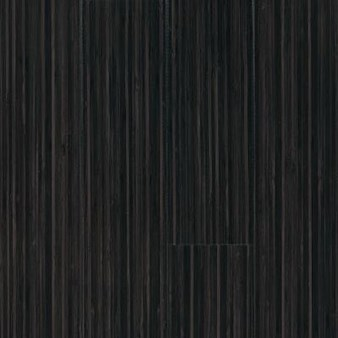 "Armstrong Natural Creations Mystix: Strip Bamboo Smoke 4"" x 36"" Luxury Vinyl Plank TP752"