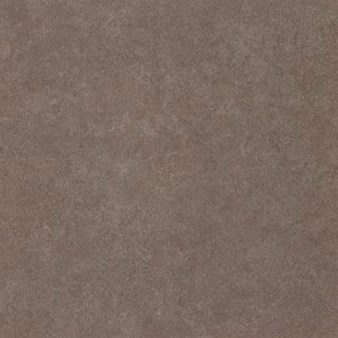 "Armstrong Natural Creations Mystix: Chroma Stone Taupe 16"" x 16"" Luxury Vinyl Tile TP774"