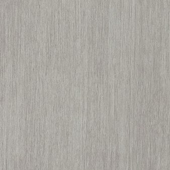 "Armstrong Natural Creations Mystix: Aria Gray Beige 18"" x 18"" Luxury Vinyl Tile TP776"