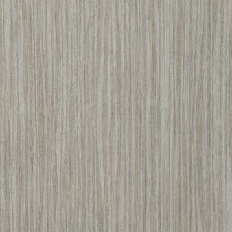 "Armstrong Natural Creations Mystix: Steam Gray Beige 16"" x 16"" Luxury Vinyl Tile TP777"