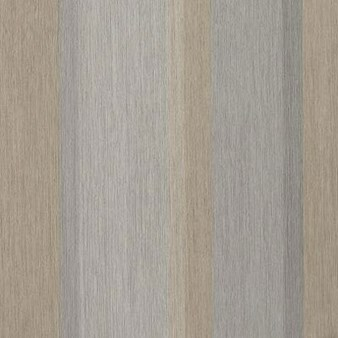 "Armstrong Natural Creations Mystix: Jet Gray Beige 16"" x 16"" Luxury Vinyl Tile TP778"