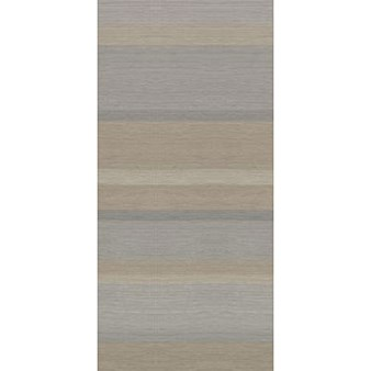 "Armstrong Natural Creations Mystix: Sideline Gray Beige 6"" x 36"" Luxury Vinyl Tile TP779"