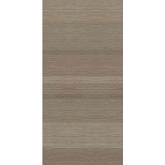 "Armstrong Natural Creations Mystix: Sideline Natural 6"" x 36"" Luxury Vinyl Tile TP783"