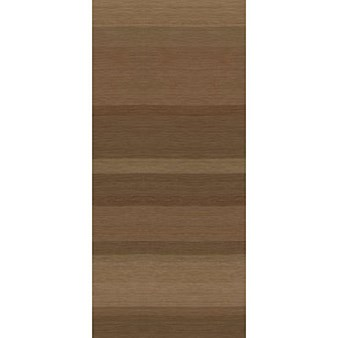 "Armstrong Natural Creations Mystix: Sideline Warm Brown 6"" x 36"" Luxury Vinyl Tile TP791"
