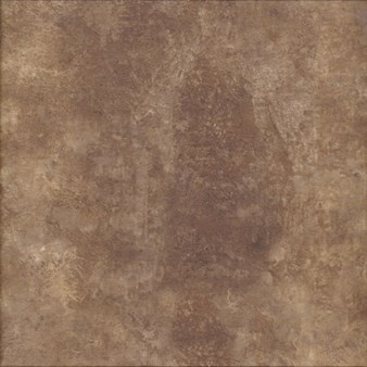 Shaw Majestic Summit: Italian Fresco 8mm Laminate SL229 612