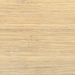 "USFloors Natural Bamboo Wovens Collection: Oyster 9/16"" x 5 5/8"" Engineered Bamboo 606WNO6"