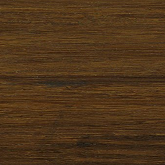 "USFloors Natural Bamboo Wovens Collection: Walnut 9/16"" x 5 5/8"" Engineered Bamboo 606WSO2"