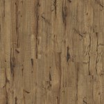 Shaw Timberline: Lumberjack Hickory 12mm Laminate SL247 786  <font color=#e4382e> Clearance Sale! Lowest Price! </font>