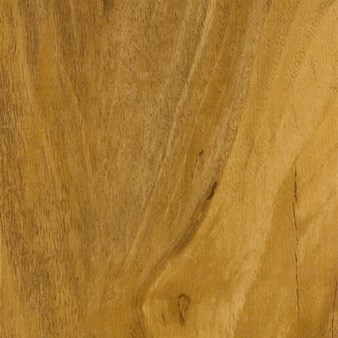 Armstrong LUXE Plank:  Kingston Walnut Natural Luxury Vinyl Plank A6900