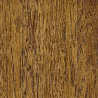 Columbia chase hickory hardwood chp313f for Columbia engineered wood