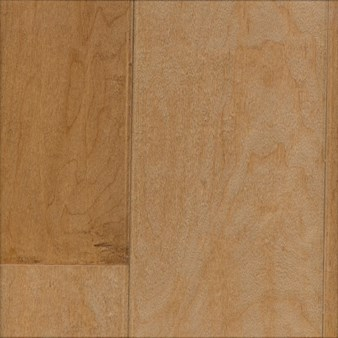 "Bruce Hardwood Flooring by Armstrong Wentworth Estate:  Traditional Fawn 3/8"" x 5"" Engineered Hardwood EWE5202"